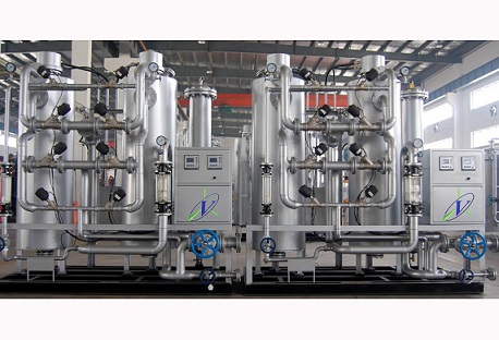 Buy Hydrogen Generating Power Plant by Ammonia Decomposition, VERDE