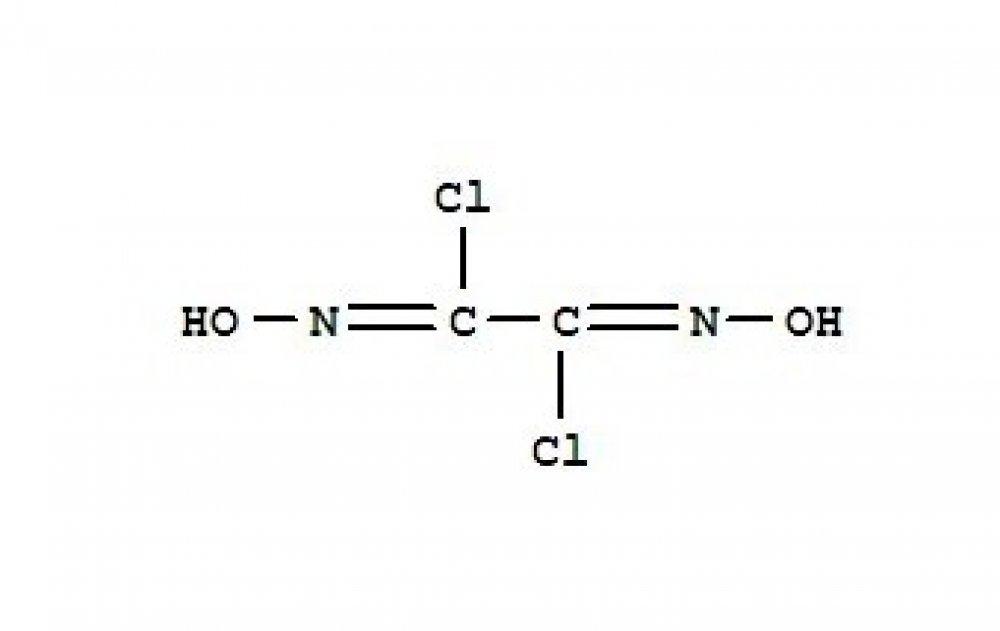 Buy Dichloroglyoxime