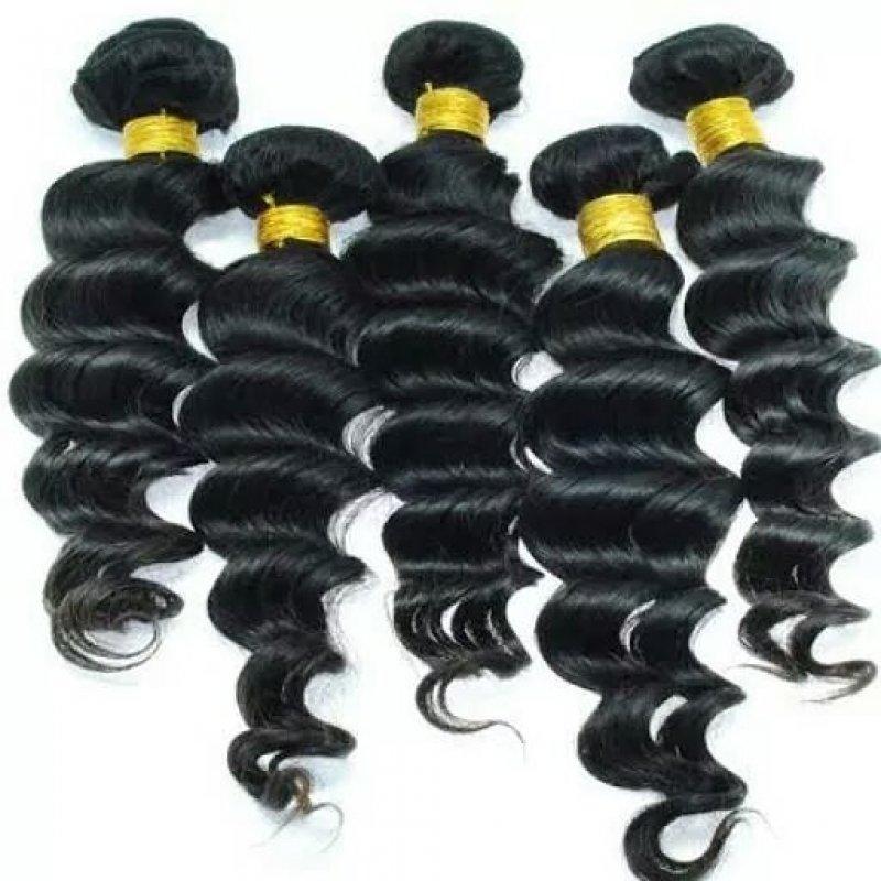 Buy T'wigs Virgin Hair