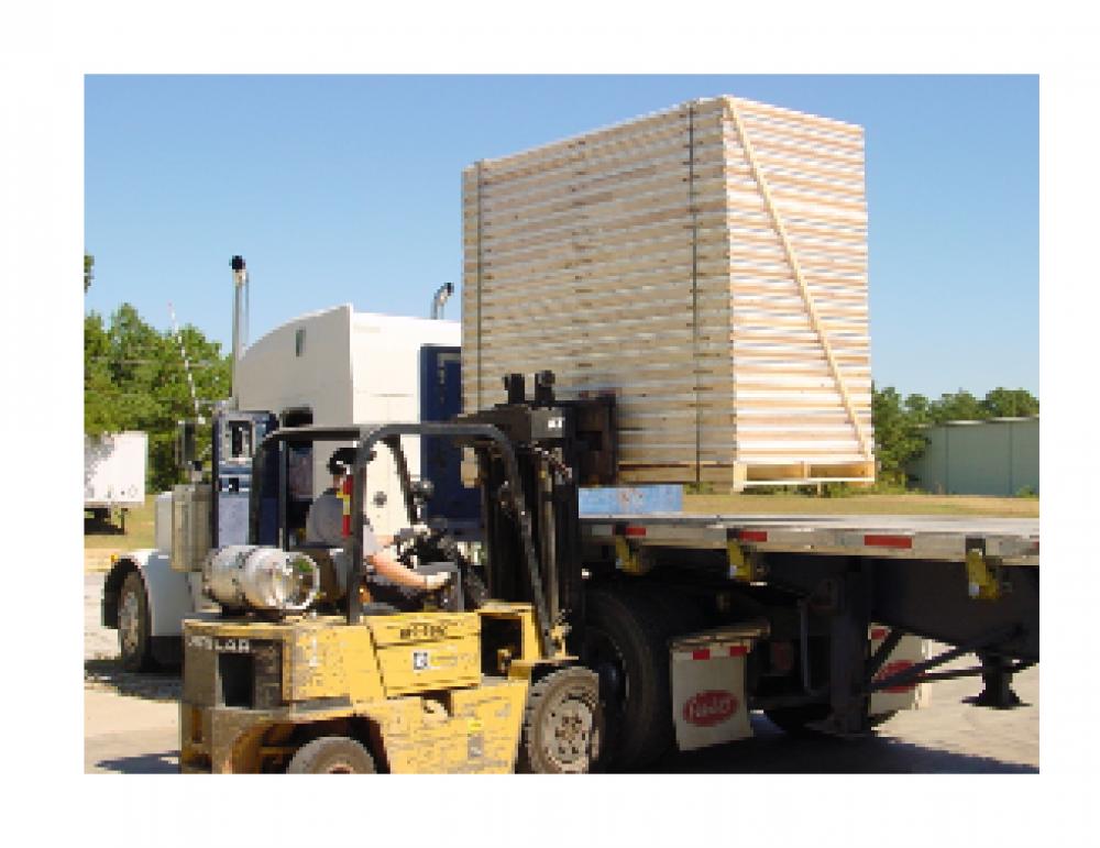 Buy GP/W Wood Panel