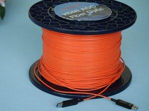 Buy USB 3.O ACTIVE OPTICAL CABLE
