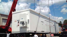 Buy Power Control Buildings