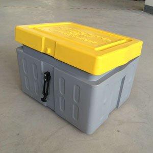 Buy Rotational Molding Insulated Incubators