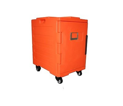 Buy Rotational Molding Insulated Cabinet