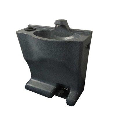 Buy Gray Portable Washing Station