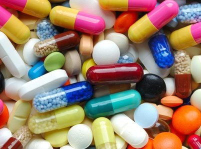 Buy Eubiotics Market - Global Industry Analysis, Size, Share, Growth, Trends and Forecast 2015 - 2023