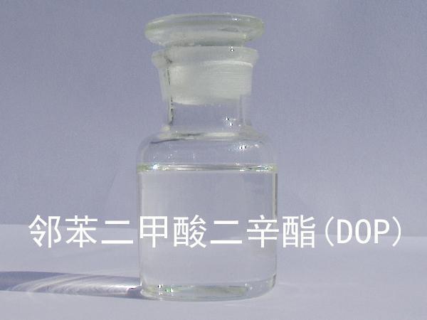 Buy DOP 117-81-7