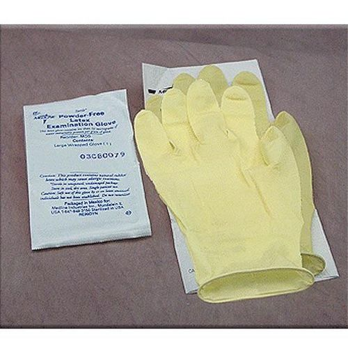 Buy Latex Examination Gloves for sale