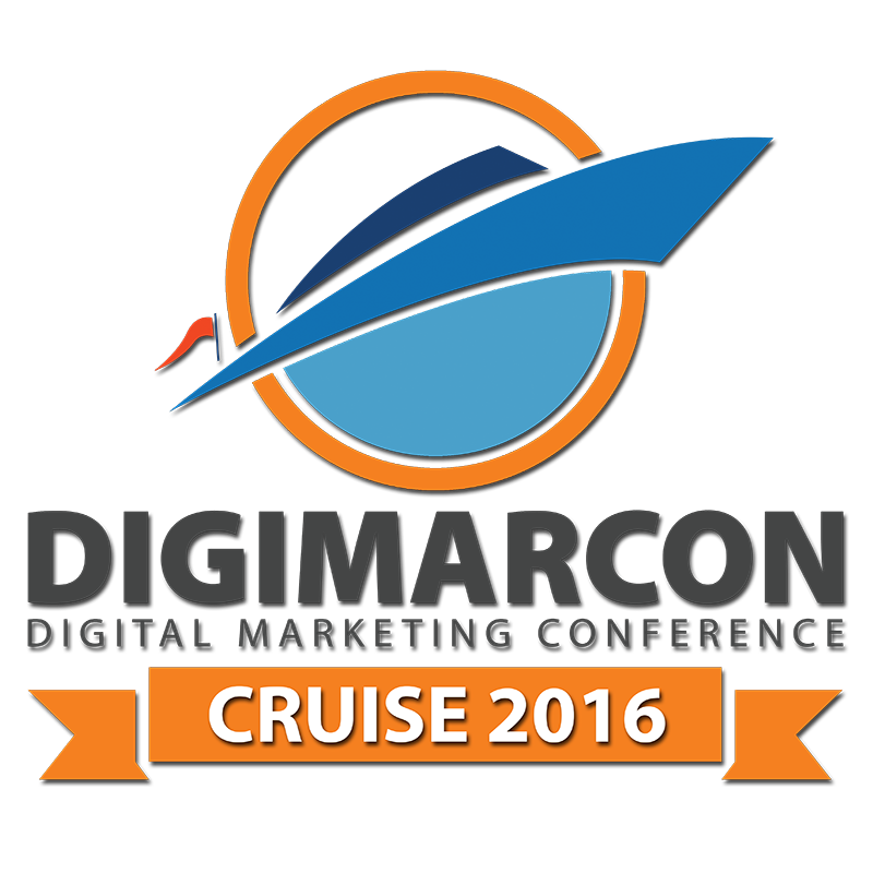 Buy Digital Marketing Conference At Sea (Royal Caribbean Cruise) - April 10-17, 2016 - Houston, TX