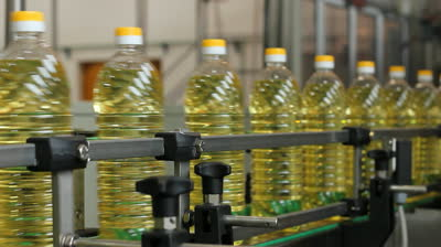 Buy High Quality RBD Palm Olein Cooking Oil