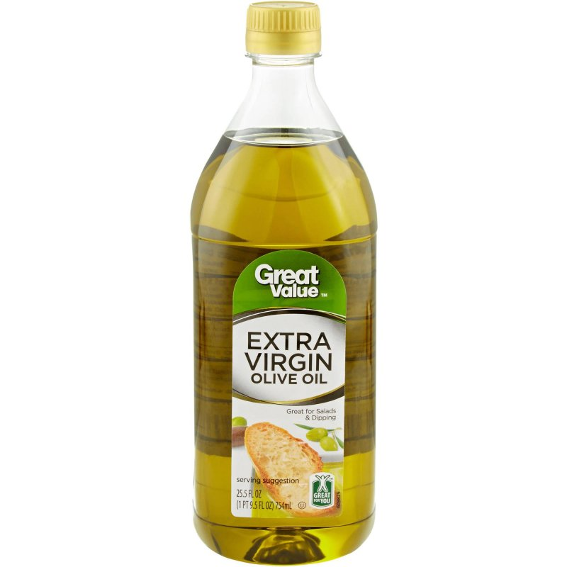 Buy Refined sesame oil