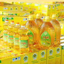 Buy High Quality Refined Corn Oil