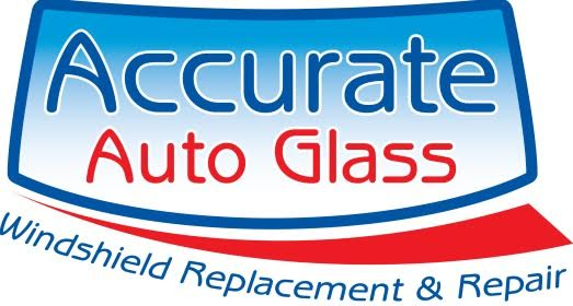 Buy Windshield replacement