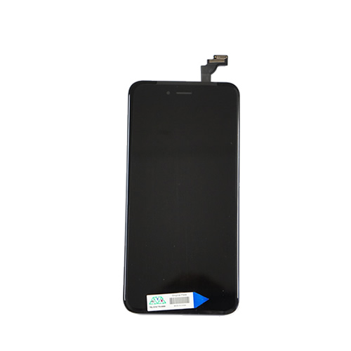 Buy IPhone 6 plus Replacement screen with LCD and Touch Screen Digitizer Assembly - Black