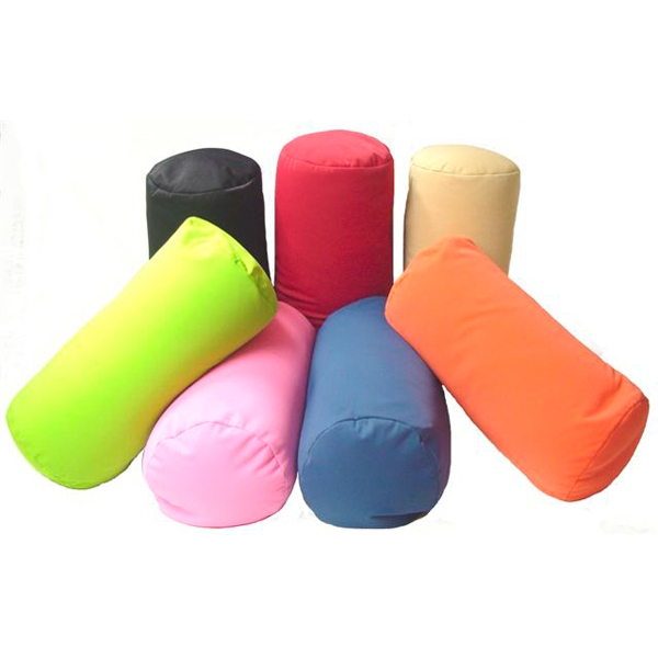 Buy Microbead Cushie Roll Pillows