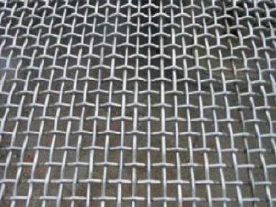 Buy Inconel mesh