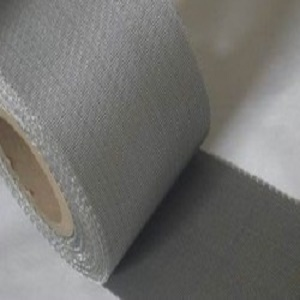 Buy Nickel Mesh Electrode