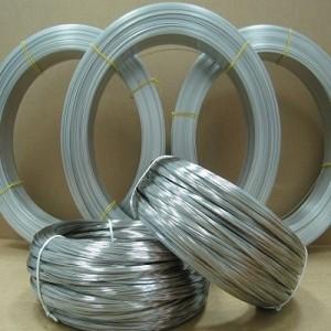 Buy Nichrome wire