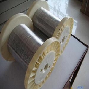 Buy Duplex Steel Wire