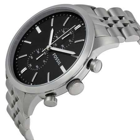 Buy Online Watch Shopping