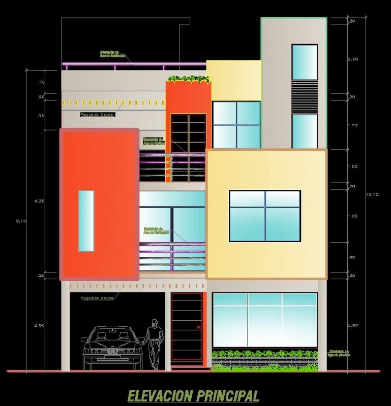 Buy Planos de Viviendas, casas diseños