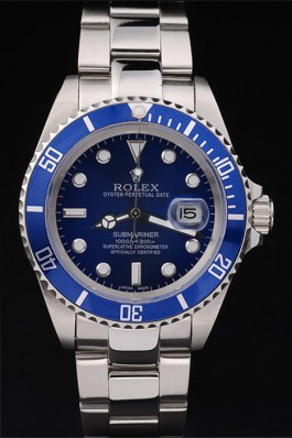 Buy Rolex Submariner Swiss For Sale Mechanism-srl50
