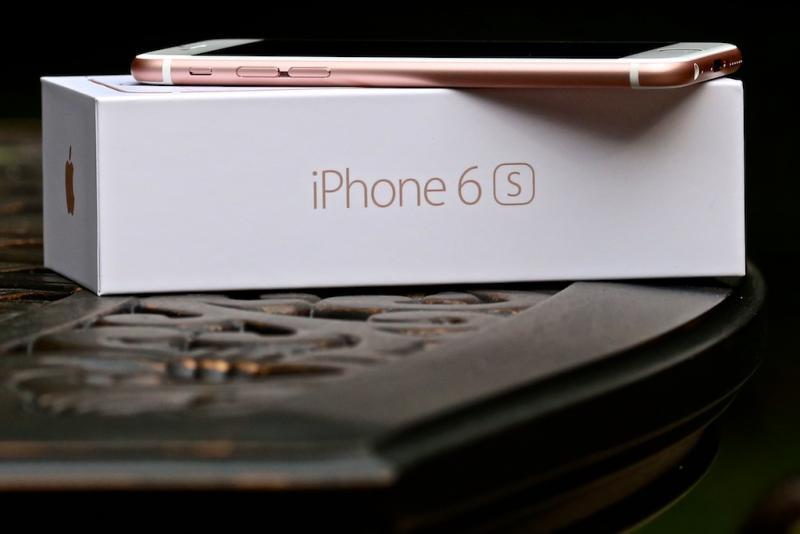 Buy Iphone 6s 64gb