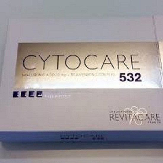 Buy CYTOCARE 532