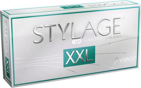 Buy Stylage XXL