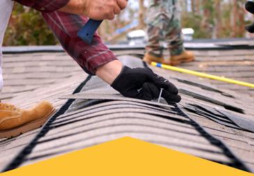 Buy Roofing Contractor Prairieville LA