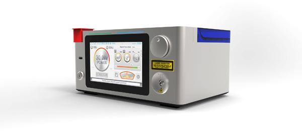 Buy EVLT Laser MARS Smart Medical Laser Pioon