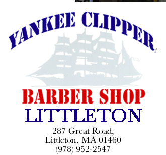 Buy Barbershop, Mens Trendy Haircuts, Neck Shave and Straight Razor Shaves Augusta GA