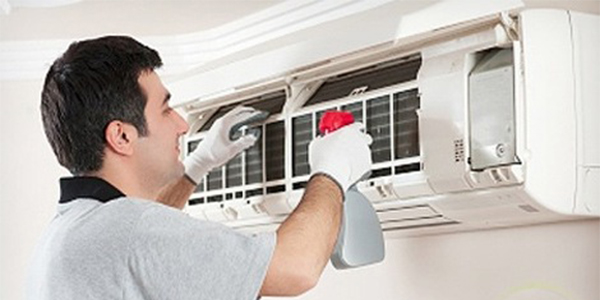 ScottsdaleAC Repair Gilbert AZ,AC repair Mesa AZ,AC Contractor Tempe AZ,