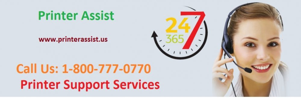 Buy Printer Support Services | Printer Technical Support Services