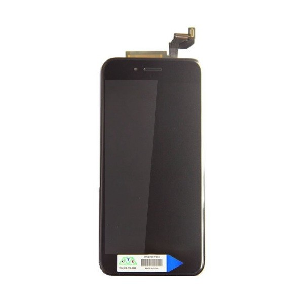 Buy IPhone 6S LCD screen replacement and Touch Screen Digitizer Assembly - Black