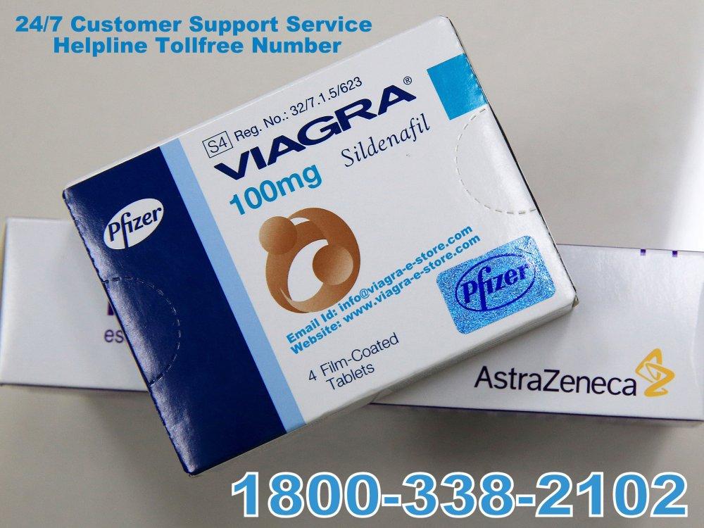 Buy  Natural sildenafil citrate @ Viagra E Store