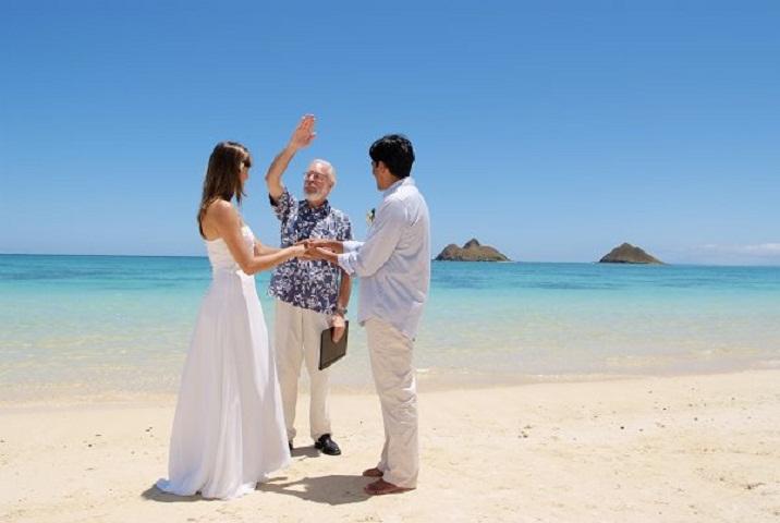 Buy Hawaii Wedding