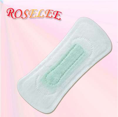 Women Panty Liners 150mm