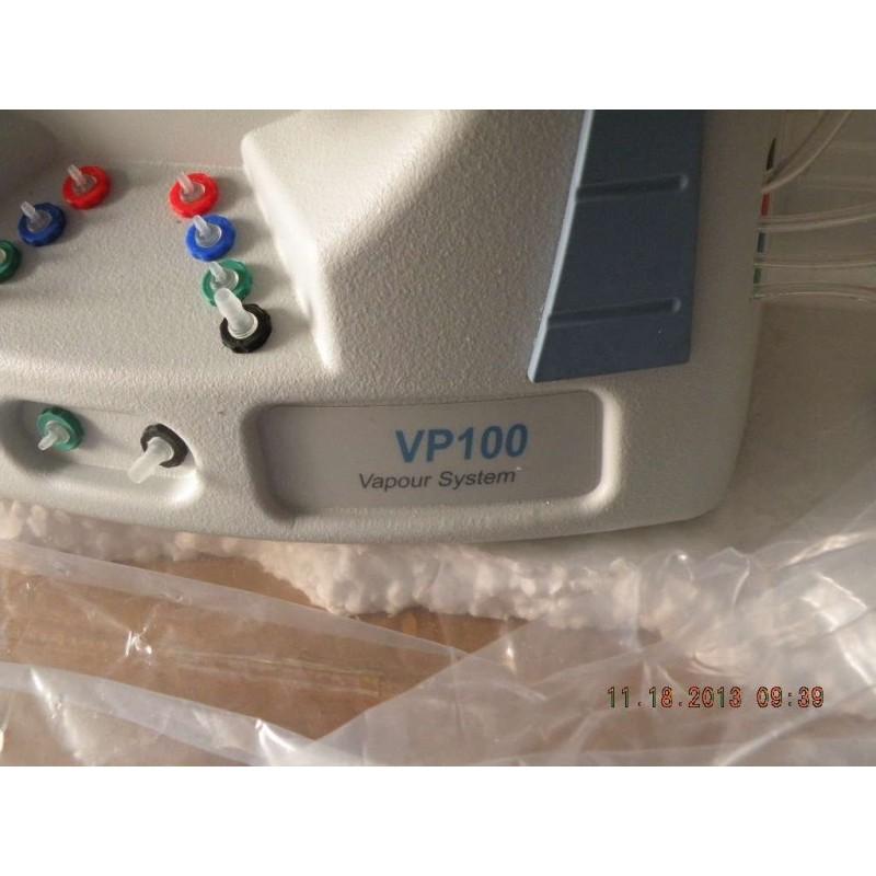 Buy Thermo Scientific VP100 Continuous Flow Vapor Vapour Generator