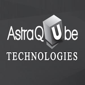 Buy Mobile App Development, Website Designing