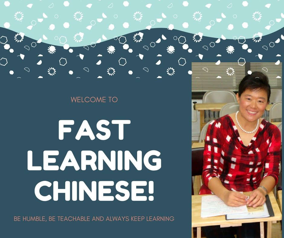 Buy Learn Chinese language in easy way