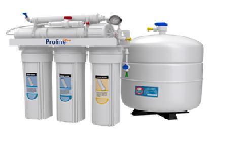 Buy Sistema de purificacion de agua alcalino.