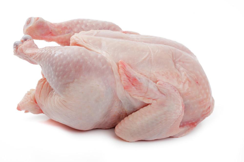 Buy Whole Frozen Chicken, Breast Meat, Chicken Leg, Wings