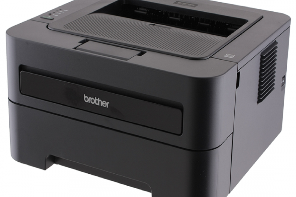 Buy Printer Support Phone Number 1-888-248-714