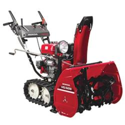 Buy Snowblowers, Honda HS928TA
