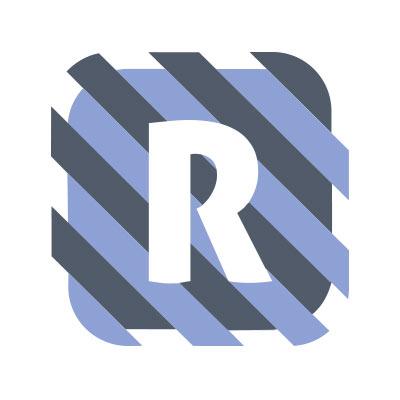 Buy Roku Activation Code