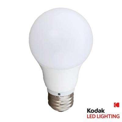 Buy Bombillos LED Kodak