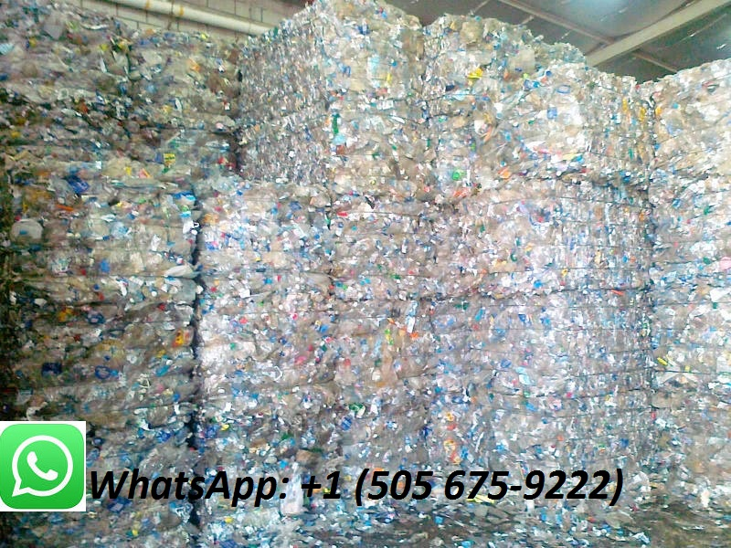Buy LDPE FILMS == $200 Per MT