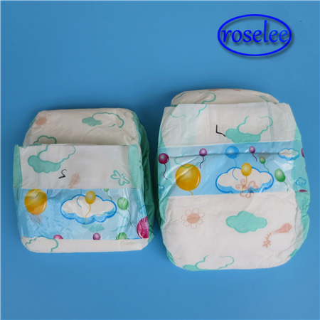 Buy High Quality Baby Diapers
