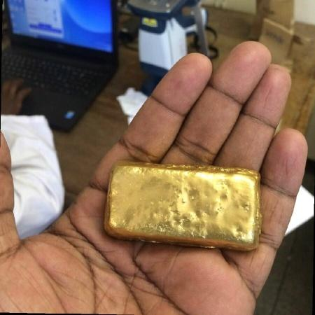 Buy GOLD BARS FOR SALE